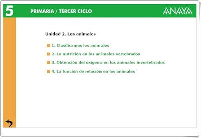 http://www.ceipjuanherreraalcausa.es/Recursosdidacticos/QUINTO/datos/02_Cmedio/datos/05rdi/ud02/unidad02.htm
