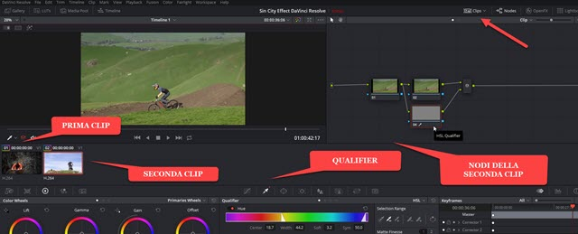 aggiungere-atre-clip-video