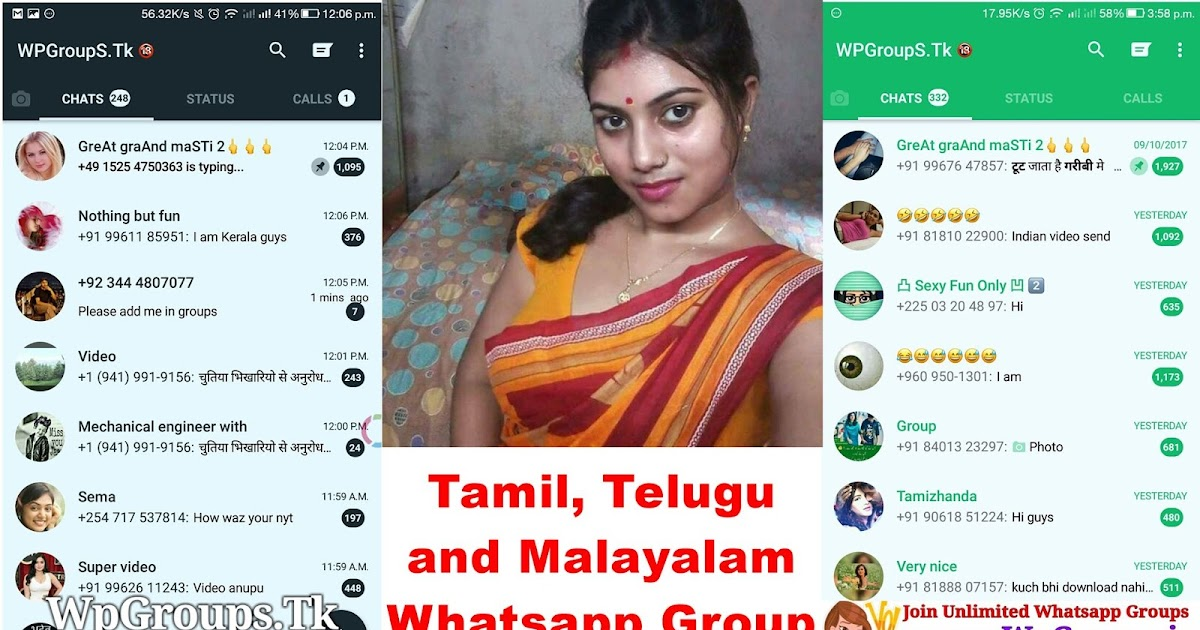 Online Tamil Sex Video Chat