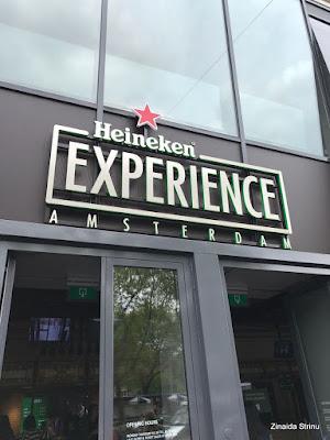 intrarea-in-muzeul-heineken-experience