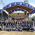 HW Ponorogo Gelar Jamda ke-VI Libatkan Pandu HW se Karesidenan Madiun