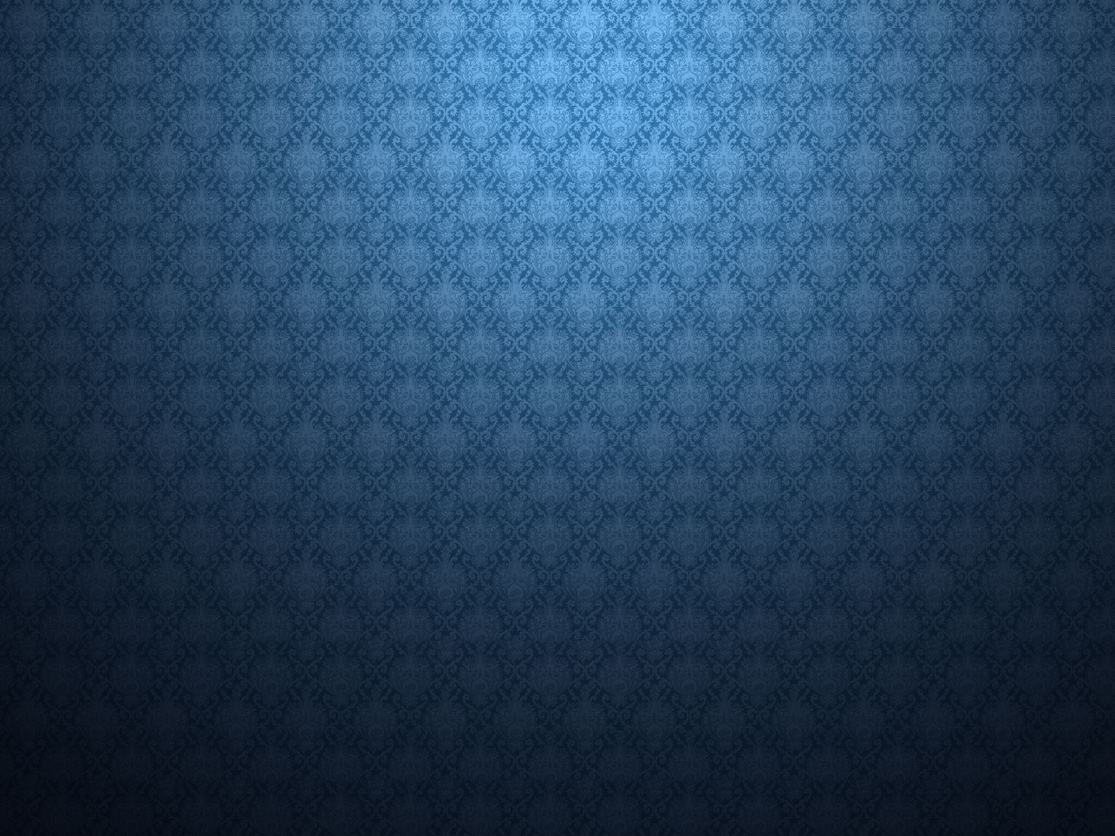 HD Blue Texture Wallpapers | Hd Wallpapers