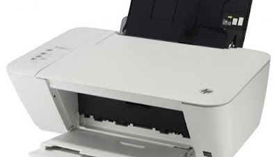 http://canondownloadcenter.blogspot.com/2016/12/hp-deskjet-1510-driver-printer.html