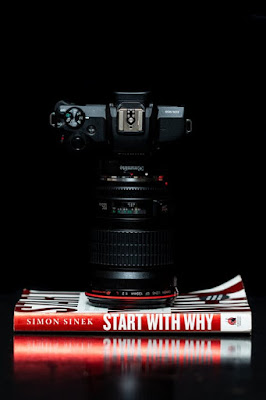 Start With Why Review, Simon Sinek Books, Start With Why Book Summary, Start With Why Book PDF, Summary of Start With Why, BOOK SUMMARY, Entrepreneur, Start With Why Online Read,