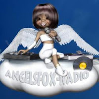 AngleFox Radio - Streaming hits music