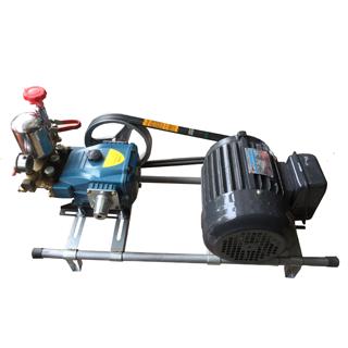 Máy rửa xe áp lực cao AM600A 2.2Kw