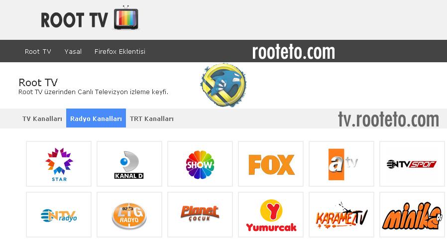 https://1.bp.blogspot.com/-Ra1JS21YDQ0/UQgPmqDa6PI/AAAAAAAAPlk/r5yrUiuLAys/s1600/root-tv-rooteto.png