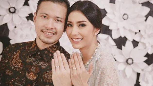 Nyesel Baru Tahu! Pantas Saja Diceraikan Raden Soedjono, Tyas Mirasih Diisukan Selingkuh dengan Suami Orang, Hal Ini yang Jadi Tameng Tengku Tezi Kelabuhi Istri Sah
