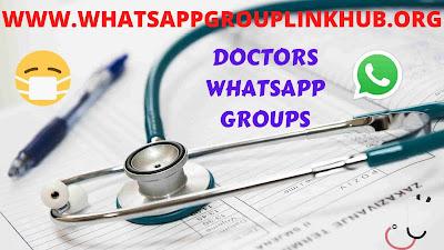 https://www.whatsappgrouplinkhub.org/