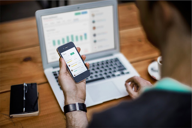 11 Mindset Sukses Bisnis Di Internet
