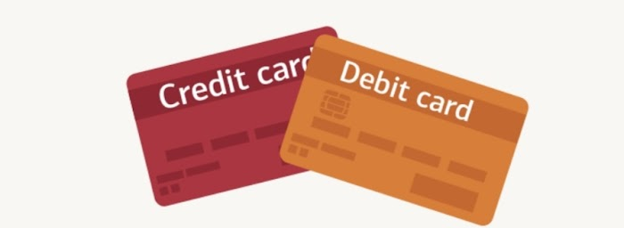 What's Debit Card and How Does It Work?