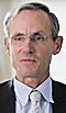 Chris Mellon