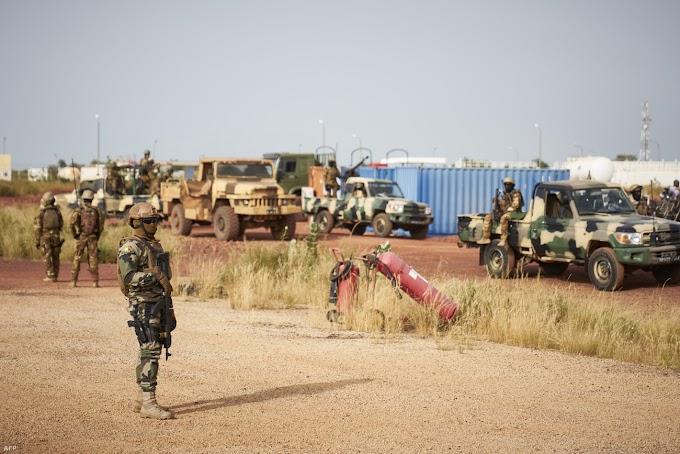 Az Európai Unió két évvel meghosszabbította Maliban szolgálatot teljesítő missziójának mandátumát