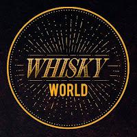 Whisky World - logo
