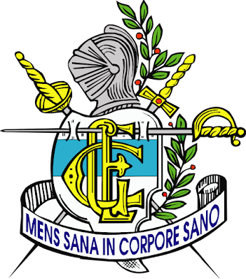 CLUB DE GIMNASIA Y ESGRIMA (BUENOS AIRES)