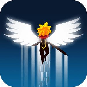 Tap Titans 2 - VER. 3.7.1 Unlimited (Gold - Gems - Mana) MOD APK