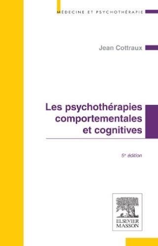 Les psychothérapies comportementales et cognitives.pdf