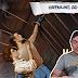 Recensioni Minute - Steam Romance: Gremlins ad alta quota (librogame)