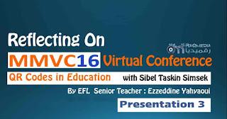 MMVC16  Presentation 3