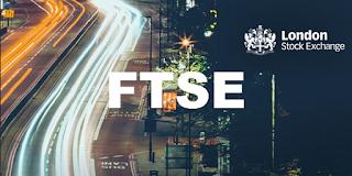 Stock trading : FTSE 100 Index Futures (ICE:Z, ICEU) forecast
