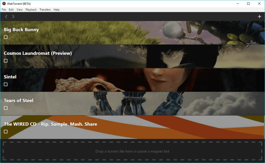 9 Situs Download File Torrent Terbaik wb torrent