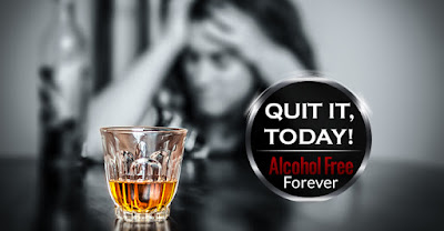 #stop #drinking #alcohol #Addiction #sober