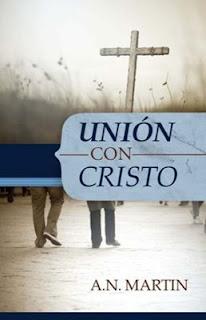 Los Diez Mandamientos - image 23973 on http://adulamcrew.cl