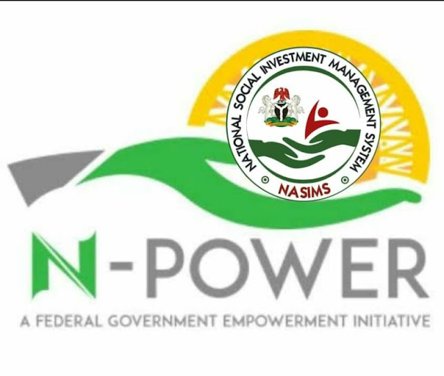 """Alt: = """"Npower logo"""""""