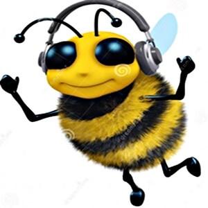 Ouvir agora Antena Mix 88,9 FM - Balneário Pinhal / RS