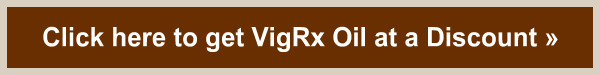 Buy VigRx Oil at Discount from Official Website