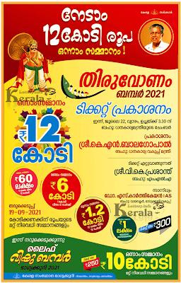 Kerala-Lottery-Thiruvonam-Bumper-2021-BR-81-Prize-Structure-keralalottery.info