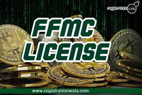 FFMC License | FFMC License Consultant