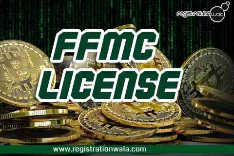 All important  points about FFMC License