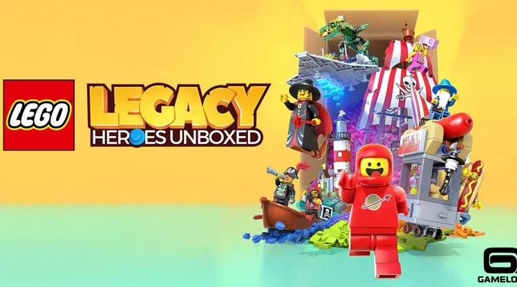 lego-legacy-heroes-unboxed-bakalan-diluncurkan-oleh-gameloft-dan-lego-grup-tech-kepsir-com