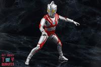 S.H. Figuarts Ultraman Ace 20