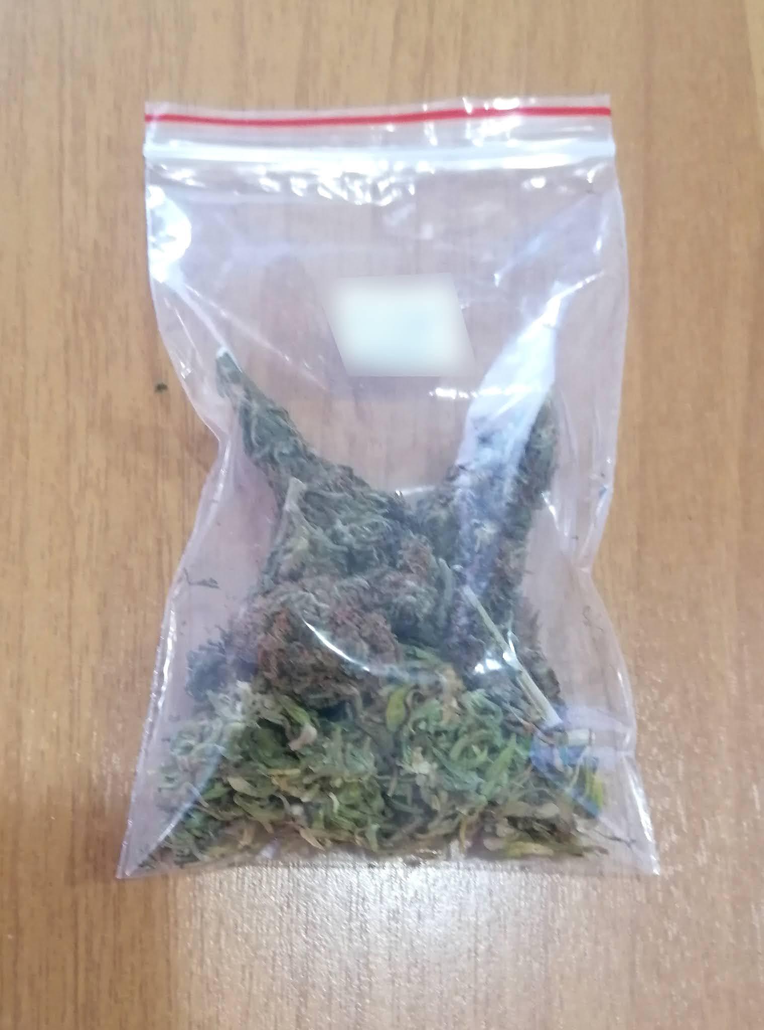 Συλλήψεις για ναρκωτικά σε Θάσο και Δράμα