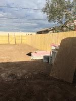 Phoenix Loans to Flip Houses