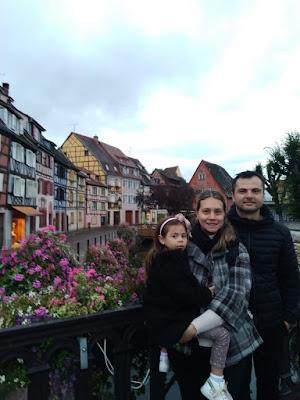 Alsácia Francesa