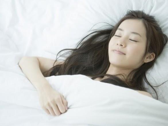 DOA Malam Kristen sebelum tidur bersama Keluarga - Kumpulan Doa Kristen