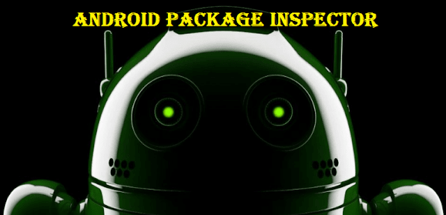 Inspeckage- The Android Package Inspector For Dynamic Analysis With API Hooks