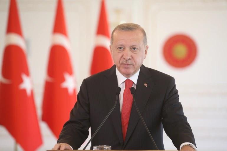 15 تموز,ذكرى 15 تموز,15 تموز 2016,ليلة 15 تموز,15 تموز تركيا,15 تموز في تركيا,ذكرى 15 يوليو 2016,ملحمة تموز 2016,اردوغان يقرأ القرآن على أرواح شهداء 15 تموز في الذكرى الثانية,أردوغان,الرئيس اردوغان,خطاب أردوغان,أردوغان 2020,أردوغان اليوم,رجب طيب أردوغان,الرئيس التركي أردوغان,بيان هام للرئيس أردوغان,الان,الغاز,اخبار,تقارير,انقلاب,اليونان,الأخبار,الاخبار,بيان صحفي,15 تموز,اخبار مصر,الإمارات,سكاي نيوز,تركيا الان,بشار الاسد,الريحانية,أخبار تركيا,اخبار سوريا,السلطان أحمد,اخبار العراق,انقلاب تركيا