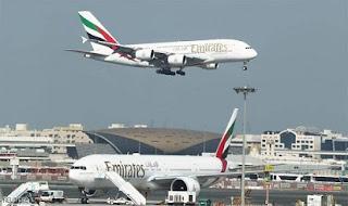 الإمارات، دخول وإقامة الأجانب، شؤون الأجانب، أبو ظبي ، الشارقة ، رأس الخيمة ، دبي، سبوتنبك، حربوشة نيوز