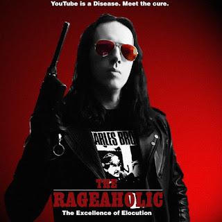 The Rageaholic