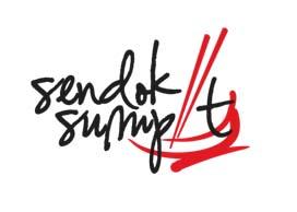 Lowongan Kerja di Sendok Sumpit Group – Semarang (Admin, Cashier, Waiter/ Waitress, Cook Helper)