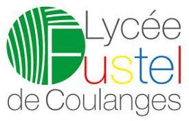 Appel à Candidature pour un poste d'Enseignant(e) de Sciences Economiques et Sociales au Lycée Français Fustel De Coulanges