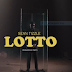 Sean Tizzle – Lotto | Watch And Download