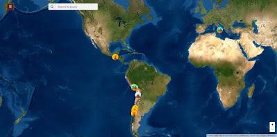 volcanoms_geologiavenezolana_1
