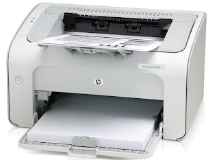 hp-laserjet-p1102-printer-driver-download-free
