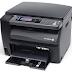 Impresoras multifuncionales Fuji Xerox: inteligentes, ecológicas y asequibles