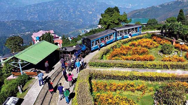 Apolitical forum formed in Darjeeling to pursue Gorkhaland demand